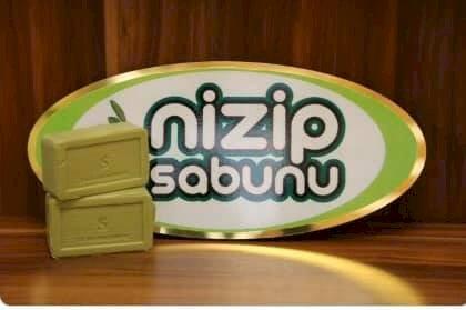 Belediye Başkanı Sarı 81 ilin 81 okuluna ''Nizip Sabunu'' gönderecek