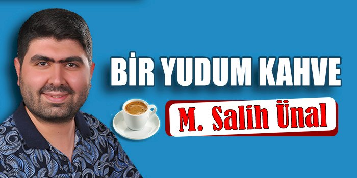 Vermiyorsa Mabud Neylesin Sultan Mahmud?..