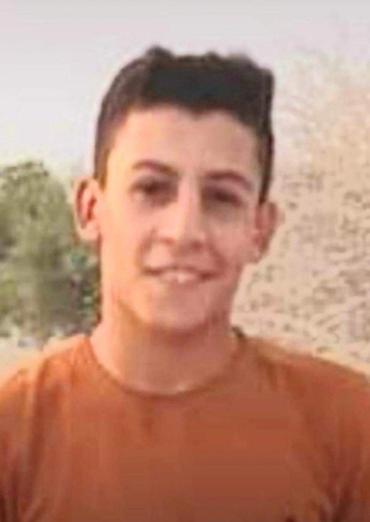 Kafasından vurulmuş halde bulunan genç hayatını kaybetti